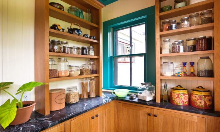 How To Do Food Storage – A Complete Guide