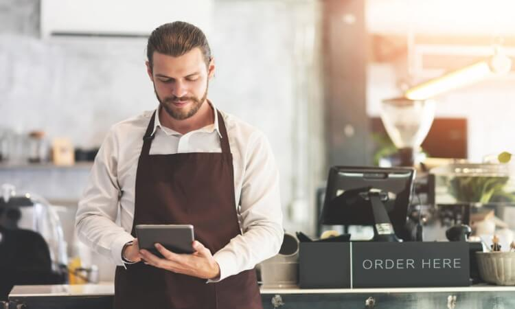 How To Set Up A Kitchen Business