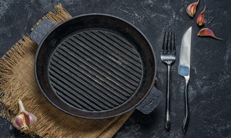 The 7 Best Non-Stick Broiler Pans For Healthy Cooking