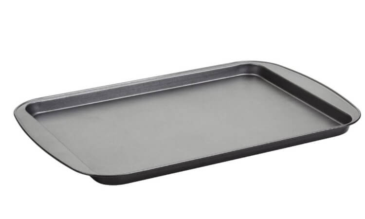 cranberryislandkitchen Are Baking Sheets Recyclable – How To Dispose Of Them