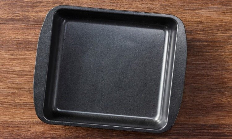 cranberryislandkitchen Can You Put A Baking Pan On The Grill – Cooking Hacks