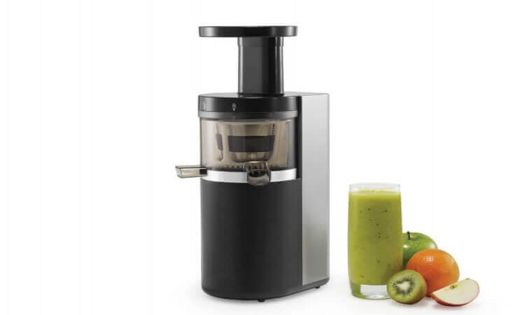 How To Clean A Juicer Machine: A Step-By-Step Guide