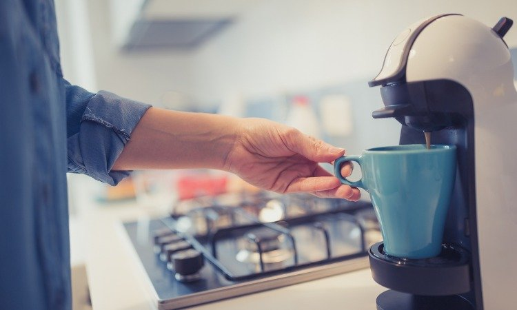 How To Use A Coffee Maker? – Complete Step By Step Guide