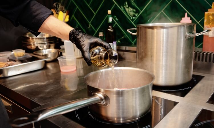 How to Use Wine and Cognac for Cooking – Easy Guide