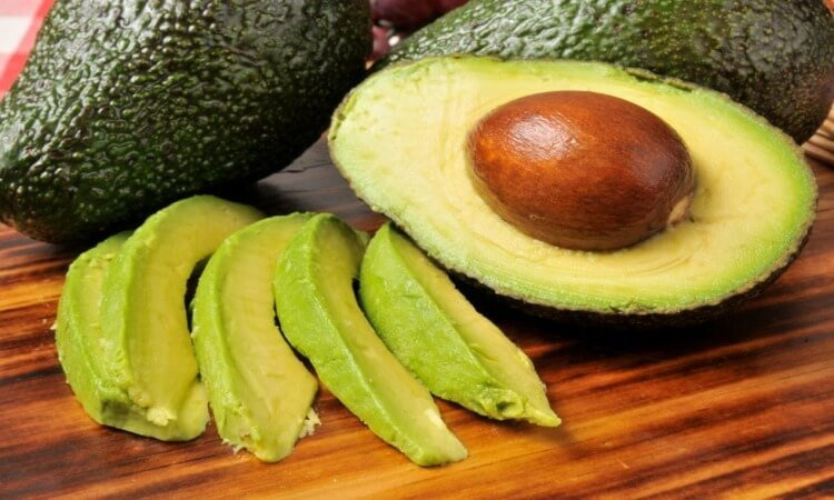 The 7 Best Avocado Slicers And Pitters