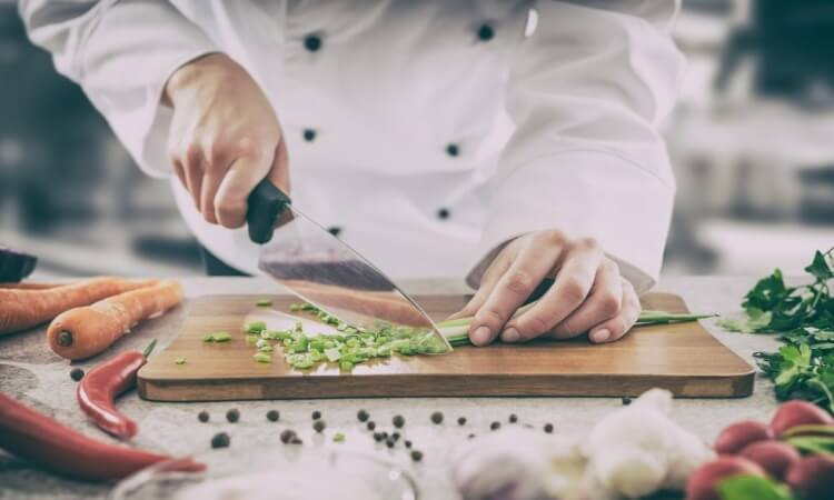 The 7 Best Chef Cutting Boards