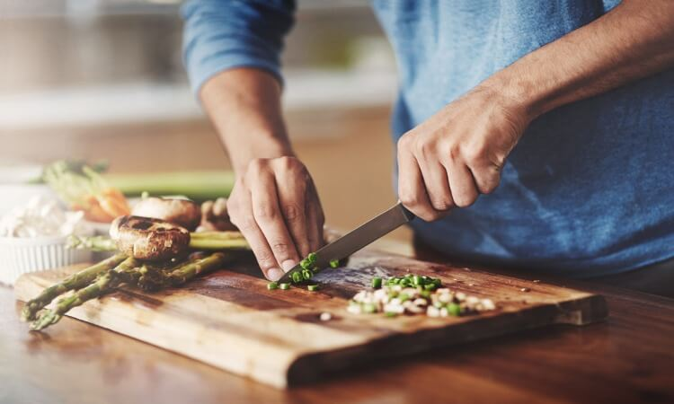 The 7 Best Cutting Boards That Are Dishwasher Safe
