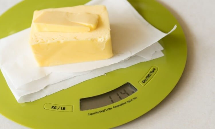 The 7 Best Digital Kitchen Scales For Precise Measurements