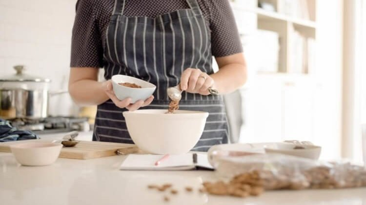 The 7 Best Kitchen Bowls For Your Cooking Needs