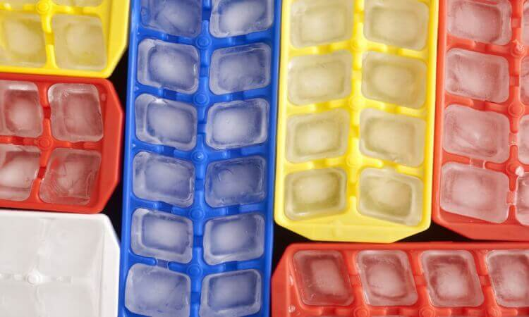 The 7 Best Large Ice Cube Trays