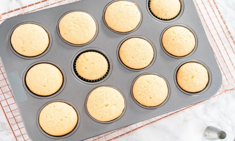 The 7 Best Non Stick Muffin Pans For Baking