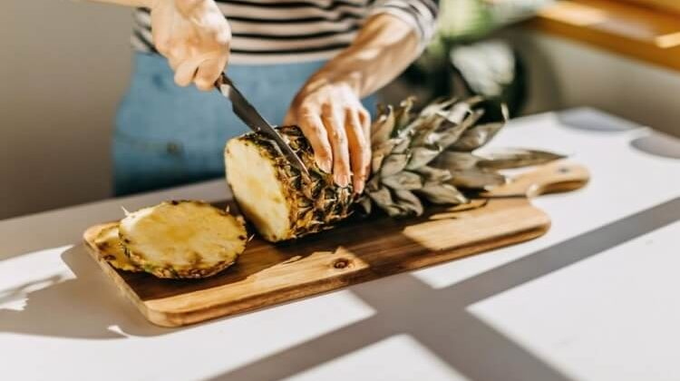 The 7 Best Pineapple Cutters