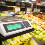 The 7 Best Rated Food Scales