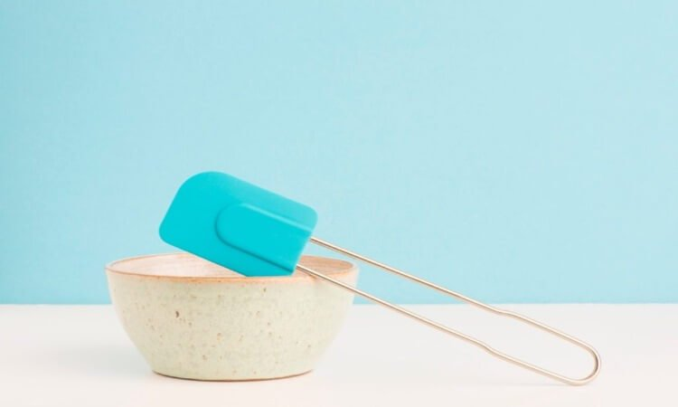 The 7 Best Rubber Spatulas For Chefs And Bakers