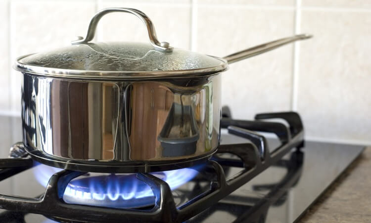 What Does A Saucepan Looks Like? – Knowing At A Glance