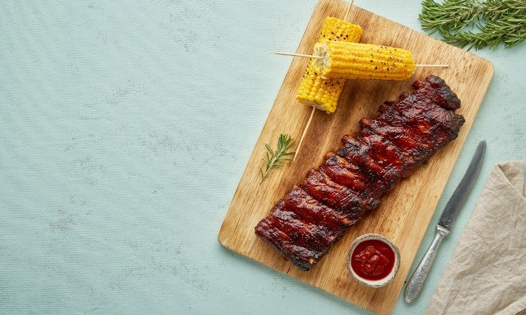 What Is A Good Side Dish With Short Ribs 5 Delicious Picks